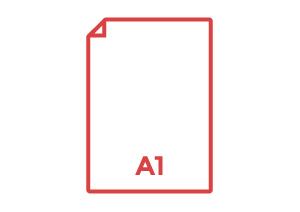 affiches-de-brocante-format_A1