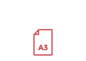 affiches-de-brocante-format_A3