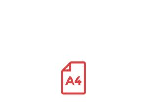affiches-de-brocante-format_A4