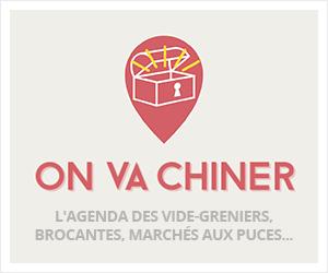 encart_onvachiner