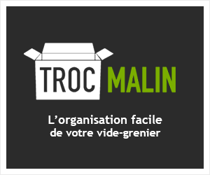 encart_trocmalin